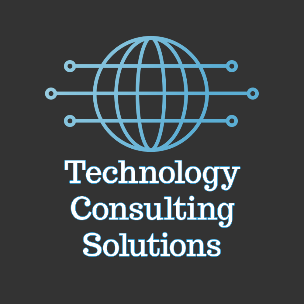 About Technology Consulting Solutions